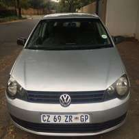 2012 polo vivo 1.4 engine available for sale
