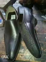 Official shoes for men