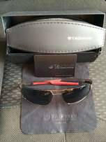 Tag Heuer Sun Glasses