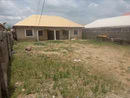 2units of 2bedroom flat for sale around Shelter farms kubuwa