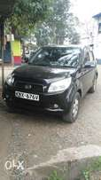 Quick sale of well maintained vehicle