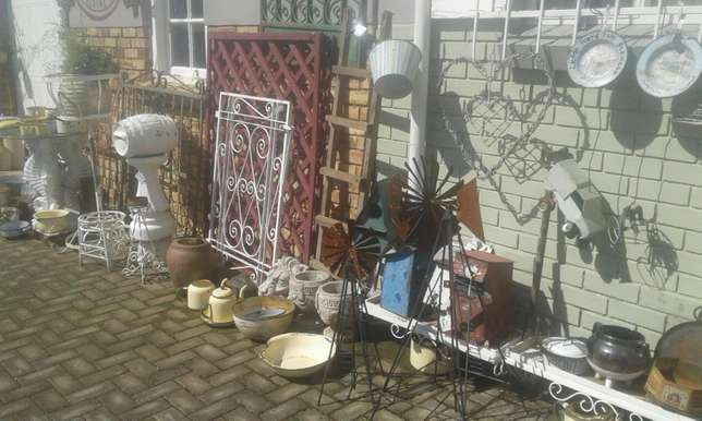 Forever Young Antiques Randfontein - image 8