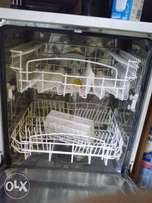Dishwasher to swop for tumbledrier working condition