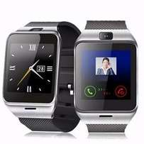 Dz09 Smart Bluetooth Watch