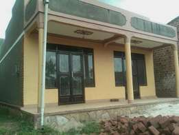 Shops for sale in Gayaza at 45m