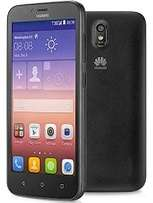 Brand new Huawei Y625