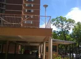 1.5bed,1bath,4000 Oranje Hof,Pretoria Central