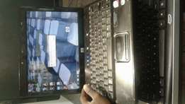 12:5 inch laptop hp