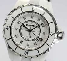 Ladies classic,fashionable elegant ceramic watches at 14500ksh