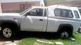 Tata bakkie for sell