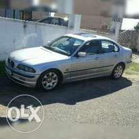 bmw 16z to swap