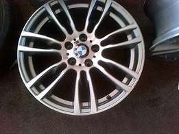 Affordable Second Hand Tyres And Rims