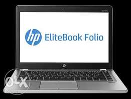 Hp folio 9470m core i7/8gb/500gb