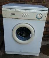 Washing machine Defy Automaid Front Loader - Working Perfectly