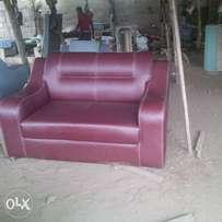New chair at affordable price
