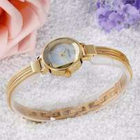 Ladies classy watches. Free delivery