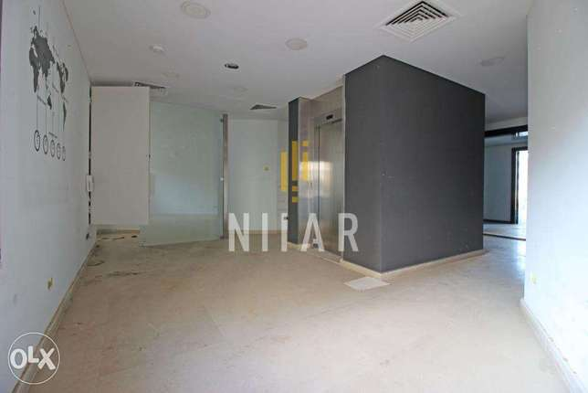 320 SQM Office for Rent in Down Town, OF12823