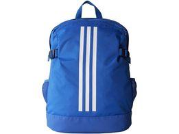 204f95ec45a8c ADIDAS plecak szkolny/sportowy bp power niebieski duży !