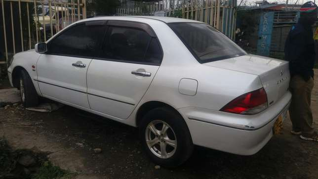 Mitsubishi cedia on sale Umoja - image 2
