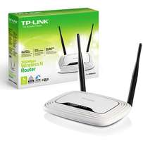 WiFi Router N300 300Mbps