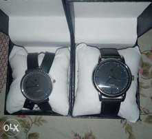 New arrival Germany wrist watches for sale