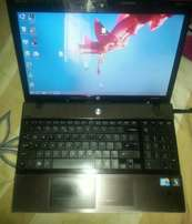 Hp Elitbook i3