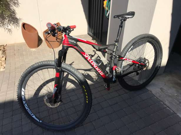 specialized epic expert Clubview - image 7