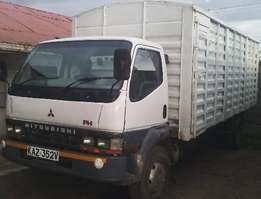 trucks for hire,lorries for hire
