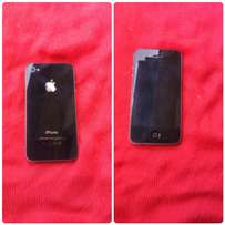 Brand new IPhone 4s at affordable price