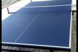 Table tennis Bord out Door