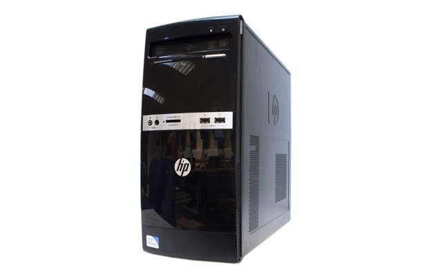 Hp 500 Mt Tower Offers !!! Mombasa Island - image 3