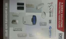 For all Security systems ie cctv, remote gate, dstv/ maintainance