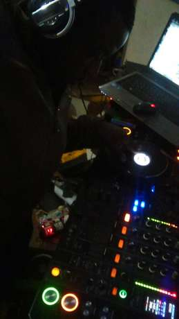Deejaying tutorials Dagoretti - image 8