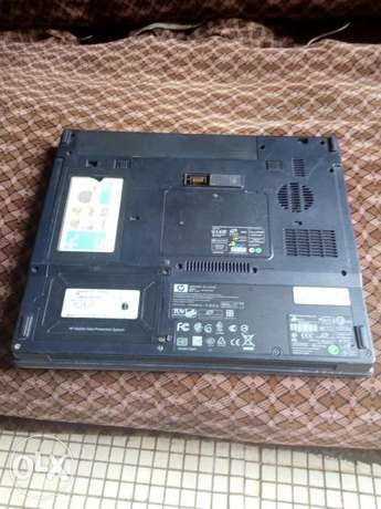 HP laptop Ibadan Central - image 3