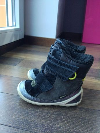 brand new look good shoes sale pick up Ecco biom 23 zimowe Mielec • OLX.pl