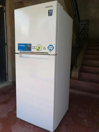 Awesome Samsung fridge Utawala - image 6