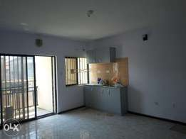 A Room self contain at Lekki Phase 1, Lekki