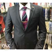suites 2piece of good quality all sizes and colours