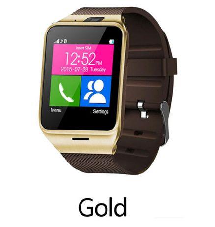 Смарт-часы Aplus GV18 bluetooth smart watch Умные часы Арциз - зображення 1 0b0d0ccbb3335