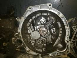 Ford bantam Gearboxes for sale