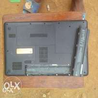 HP 635 for Sale ASAP