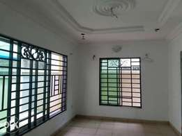 Single Room Self Contain At Lekki Right