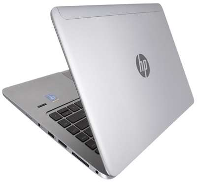 Hp Elitebook corei7 sleek laptop on sale at 42000 Nairobi CBD - image 2
