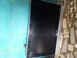 40 inch HDMI Plasma Tv