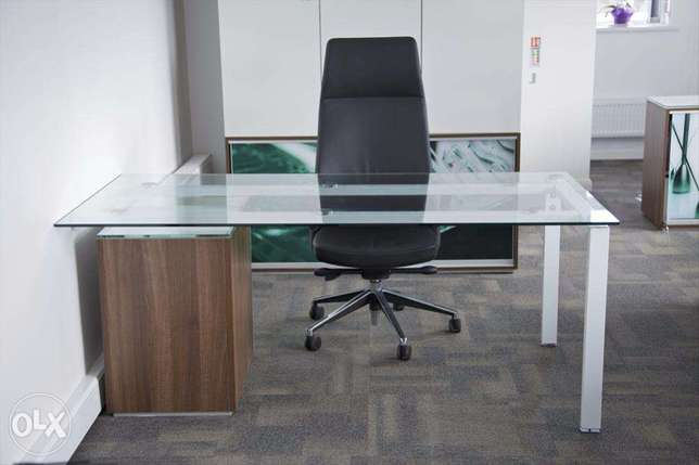 Commercial office 84 BHD Monthly
