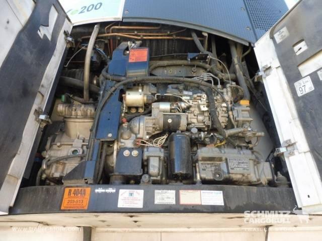 Schmitz Cargobull Semiremolque Frigo Standard - 2013 - image 11