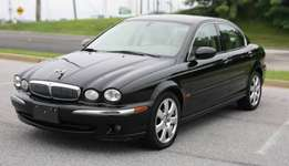 Jaguar x-type 3.0 V6 all parts, engines, gearbox, etc.