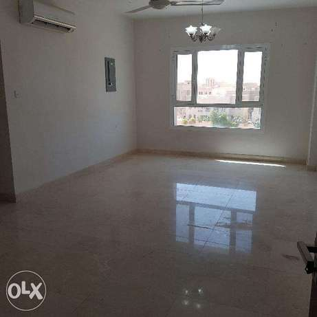 Brand New Apartment For Rent in Bousher