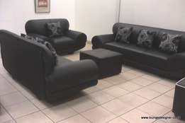 """!!On Sale Now""""!! 3pc California Lounge Suite R6.499"""