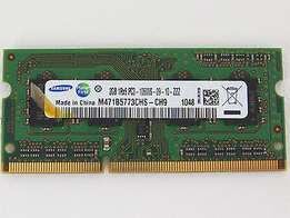 2× Ddr 3 laptop ram +usb tv 350